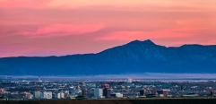 Downtown_skyline_sunset_free_abq