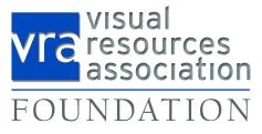 VRAF-logo