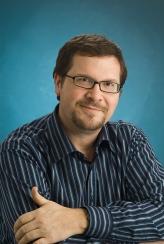 David Riecks