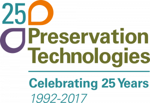 Logo Preservation Technologies